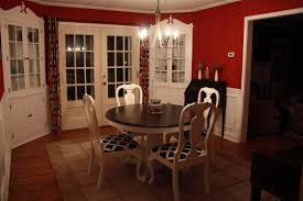 kitchen table equanimity refinishing kitchen table dining