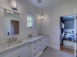 jack jill bathroom designs lavish home design