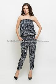 stylish jumpsuits s shoulder stylish jumpsuit wear jumpsuit trendy