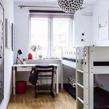 boys small bedroom ideas 25 so cool boys room ideas craftwhack