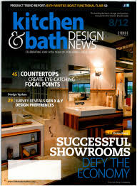 Kitchen And Bath Design News Seen And Heard By Craft Maid Handmade Cabinetry