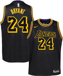 new los angeles lakers nike jerseys u0027s sporting goods