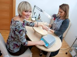 highest rated nail salons in seattle cosmetology u0026 beauty