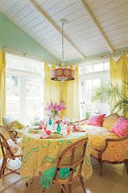 colorful home decor and accessories colorful furniture paint colorful home decor and accessories colorful furniture paint and accessories for your home