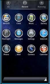 go flashlight apk cosmic e go launcher ex theme v1 0 apk for android aptoide
