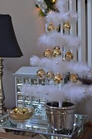 At Home Christmas Decorations by 38 Best Christmas Decorations Unique And Sparkly Images On