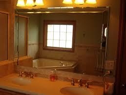 glass shop framed mirrors tub enclosures beavercreek oh a