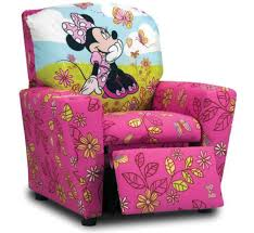 Mickey Mouse Lawn Chair by Minnie Mouse Recliner Badcock U0026more