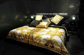 Versace Comforter Sets Good Versace King Size Bedding 92 On Kids Duvet Covers With