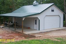 house plan morton pole barns metal shop with living quarters
