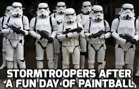 Star Wars Stormtrooper Meme - index of images galleryimages 10230 original