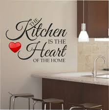 kitchen paint trends we love for valspar and color woven ball