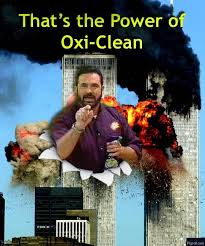 Billy Mays Meme - billy mays memes and funny billy mays pictures pigroll com