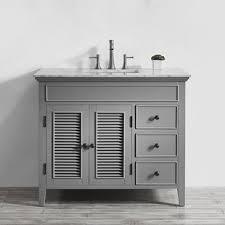 Bathroom Vanities 42 42 Inch Vanities