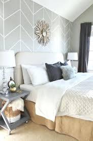 4 murs papier peint chambre papier chambre papier peint 10 papiers peints tendance pour la