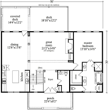 mesmerizing 50 santa fe style house plans design inspiration of