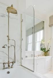 Brass Fixtures Bathroom Antique Brass Shower Fixtures Foter Brass Fixtures Leola Tips