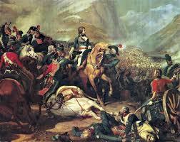siege napoleon battle of rivoli napoleon defeats the austrian army ending