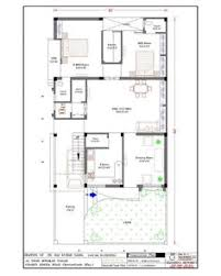 Home Design And Floor Plans Bedroom Bath House Plans Family Home Plans Home Plans Modular Home