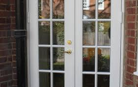 security screen doors for sliding glass doors replacement screens for sliding glass doors choice image glass