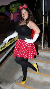 raccoon costume spirit halloween 137 best images about halloween on pinterest halloween costumes