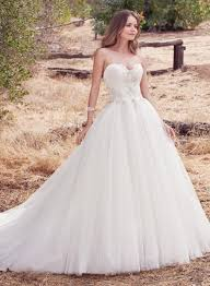 maggie sottero bridal maggie bridal by maggie sottero 7mw944 maggie sottero bridal