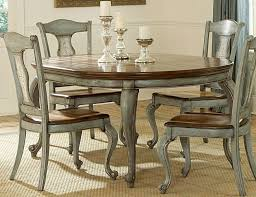 kitchen table refinishing ideas refinished table ideas www napma net