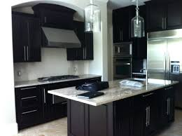 subway tile backsplashes for kitchens tiles grey tile backsplash kitchen white subway tile backsplash