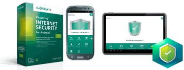 kaspersky mobile security premium apk kaspersky antivirus apk for android showbox for android