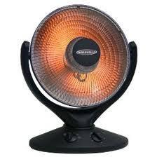 Bedroom Heater Best Space Heaters Space Heater Reviews Space Heaters Energy