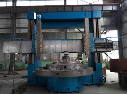 china manual vertical lathes vtl machines manufacturers