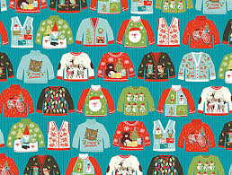 moose wrapping paper neat treat of the week christmas wrapping paper the neat