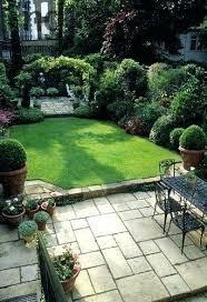 Patio Gardens Design Ideas Garden Designs For Small Gardens Patio Garden Garden Design Ideas
