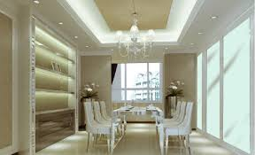 Home Decorating Ideas Indian Style by Minimalist Dining Room Home Planning Ideas 2017