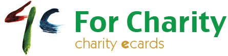 welcome to 4c for charity
