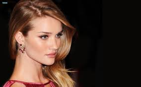 rosie huntington whiteley wallpapers hd desktop and mobile