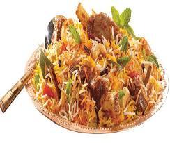vdi cuisine vdi cuisine trendy replies retweets likes with vdi cuisine cheap