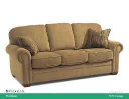 flexsteel sectional sofa flex steel sectional bliss fabric sectional flex steel furniture for