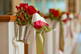 wedding flowers kerry gallery for kerry wedding flowers order flowers online today