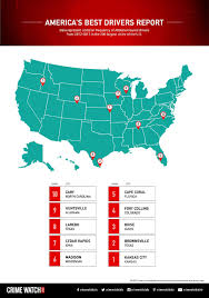 Crime Maps Pin By Crime Watch Daily On Crime Maps Pinterest