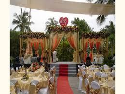 small home wedding decoration ideas uncategorized home wedding decoration ideas for lovely wedding