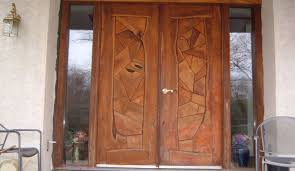 excellent indian home door design catalog images best