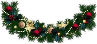 christmas decoration christmas decoration 369850 psd71607 png 400 185 whl 2016