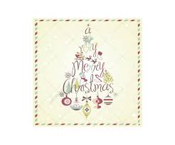 christmas tree vector collection buy vector pack full of various
