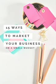 How To Start A Business Email Conversation by Best 25 Retail Business Ideas Ideas On Pinterest Internet