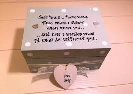 sentimental gifts for best sentimental gifts for friends a handsome idea a style