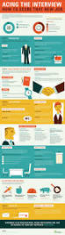 Resume On Pme How To Interview Top Tips For Acing A Job Interview Infographic
