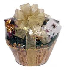 how to make gift baskets giving gourmet gift basket thank you gift housewarming