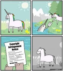 Meme Copyright - damn copyright meme by dafuq is this shit memedroid