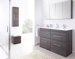 Bathrooms Furniture Heritage Bathrooms Barnsley Tile Bathrooms